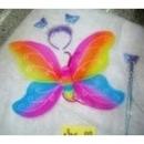 Набор для бабочки 0900-118