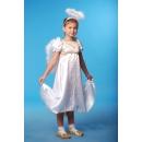Костюм Ангелочка для девочки