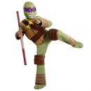 Костюм Ниндзи-Черепашки ( Mutant Ninja Turtle - Donatello)