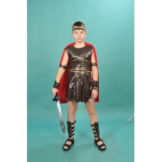 Костюм Геркулеса. Гладиатора. Спартанца. Римлянина