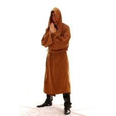 Костюм Монаха для взрослых